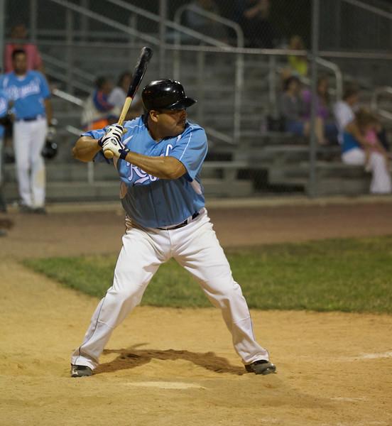 20140712_EMCphotography_WestchesterRoyalsBaseball-95.jpg