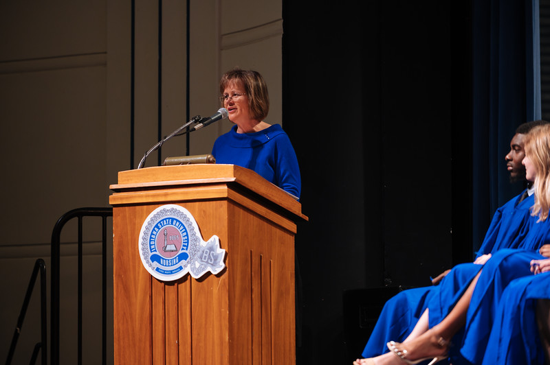 20191213_Nurse Pinning Ceremony-3098.jpg