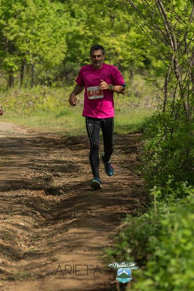 Plastiras Lake Trail Race 2018-Dromeis 10km-295.jpg