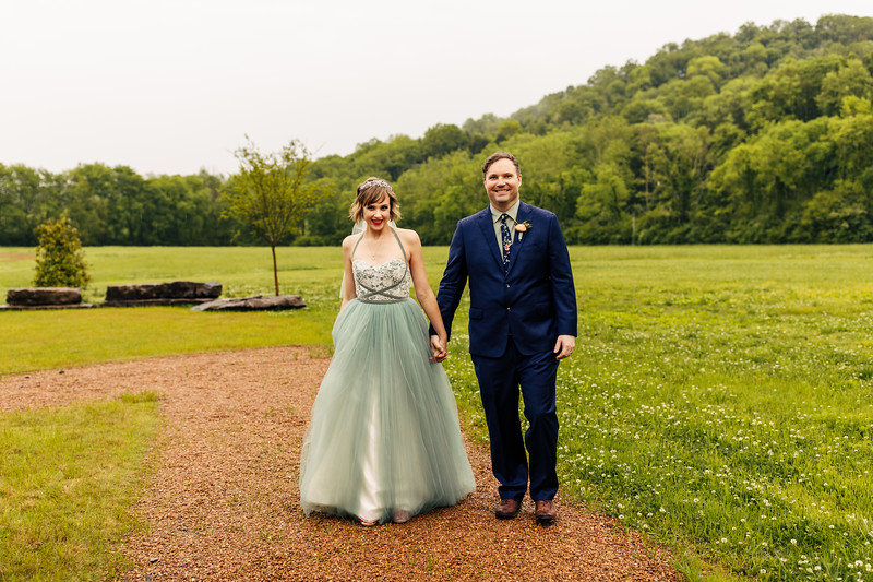 565-CK-Photo-Fors-Cornish-wedding.jpg