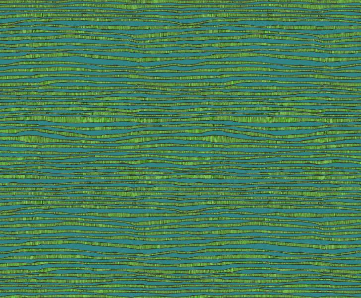 strands.jpg