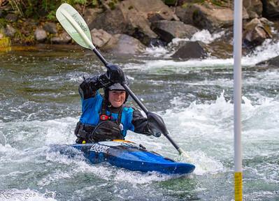 Cedar River 20201025