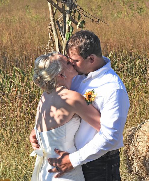 Katie Jo and Nick Wedding_83.jpg