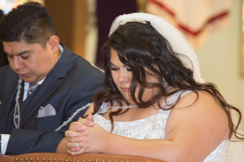 Alamo Wedding-146.jpg