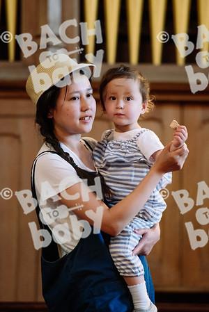 © Bach to Baby 2017_Alejandro Tamagno_Walthamstow_2017-06-26 026.jpg