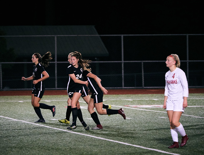 18-09-27 Cedarcrest Girls Soccer Varsity 392.jpg