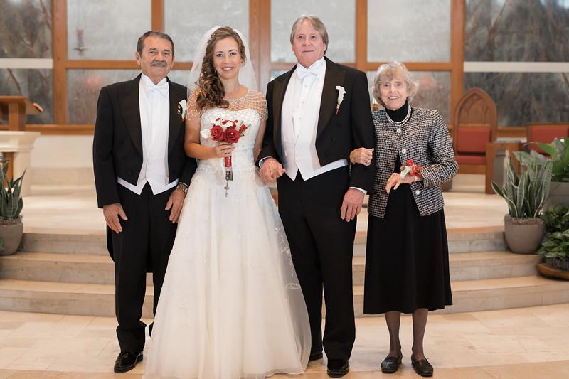 Houston Wedding Photography ~ Janislene and Floyd-1362.jpg