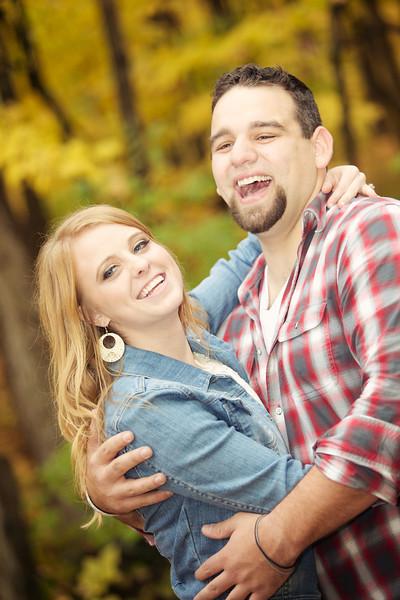 Le Cape Weddings - Engagements - Megan and Jon  332.jpg
