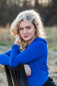 Elsa Lange