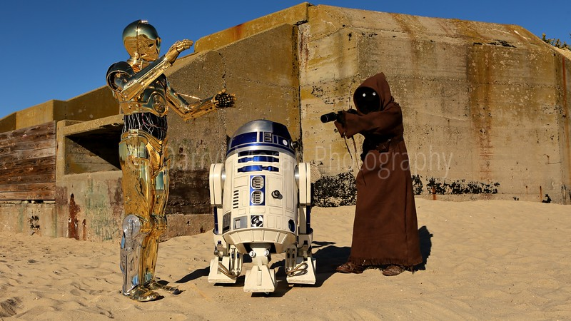 Star Wars A New Hope Photoshoot- Tosche Station on Tatooine (351).JPG