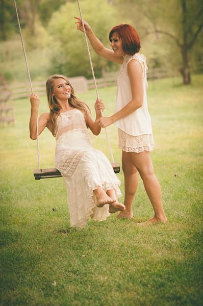 Ksenia & Alexa Summer  (1055 of 1193).jpg