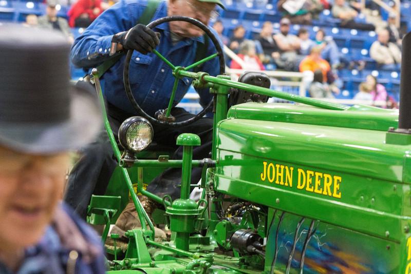 Tractor Pull-03513.jpg