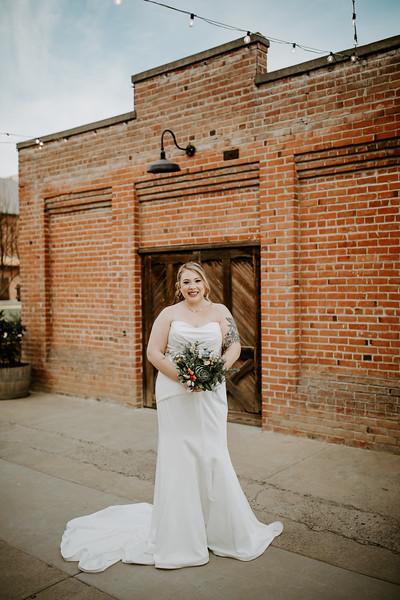 Real Wedding Cover Shoot 01-560.jpg