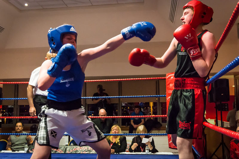 -Boxing Event March 5 2016Boxing Event March 5 2016-12790279.jpg