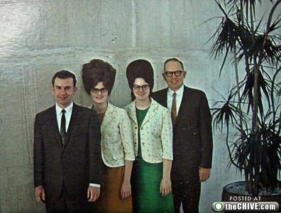 aite family1.jpg