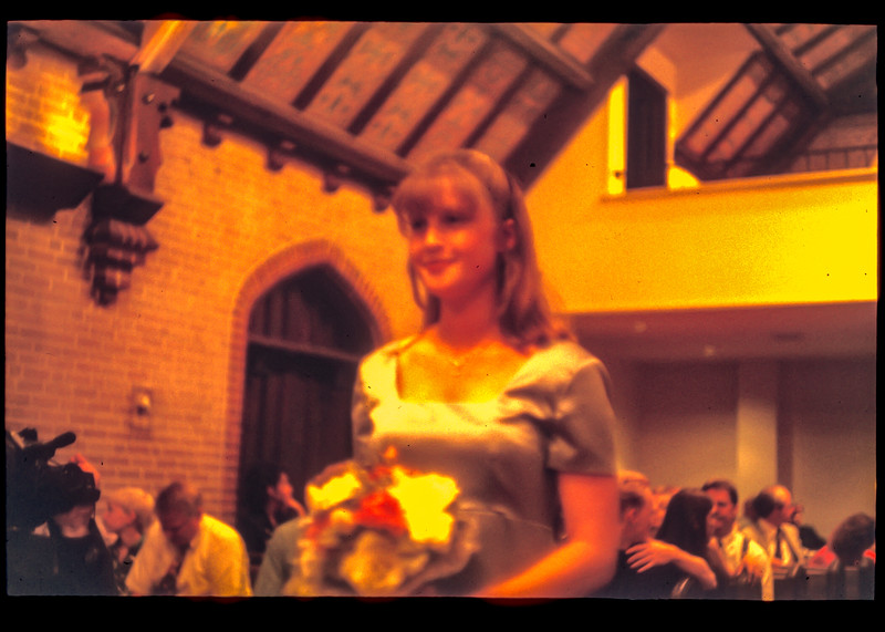 Ryan & Yvette Wedding  002.jpg