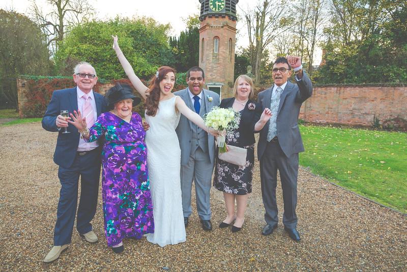 Miran and Yas Wedding-170.jpg