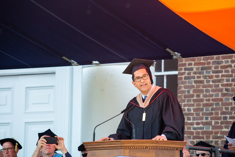 UVA_SCPSGraduation-1621.jpg