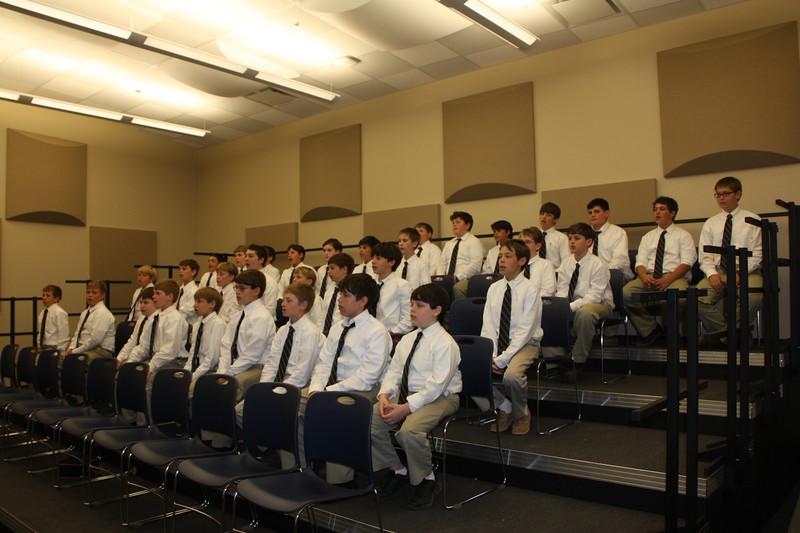 6th Grade Chorus Competition 001.JPG