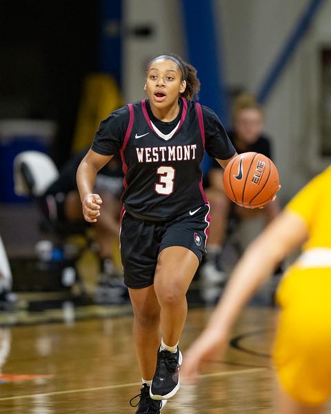 2020-12-12 WBB LBSU vs Westmont