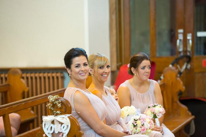 wedding (142 of 788).JPG