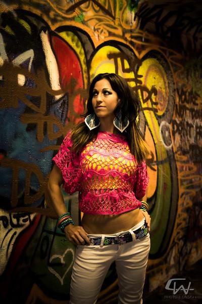 Raquel-4186.jpg