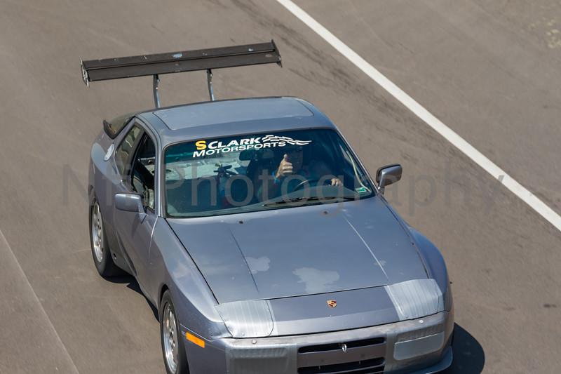 Group 1 Drivers-134.jpg