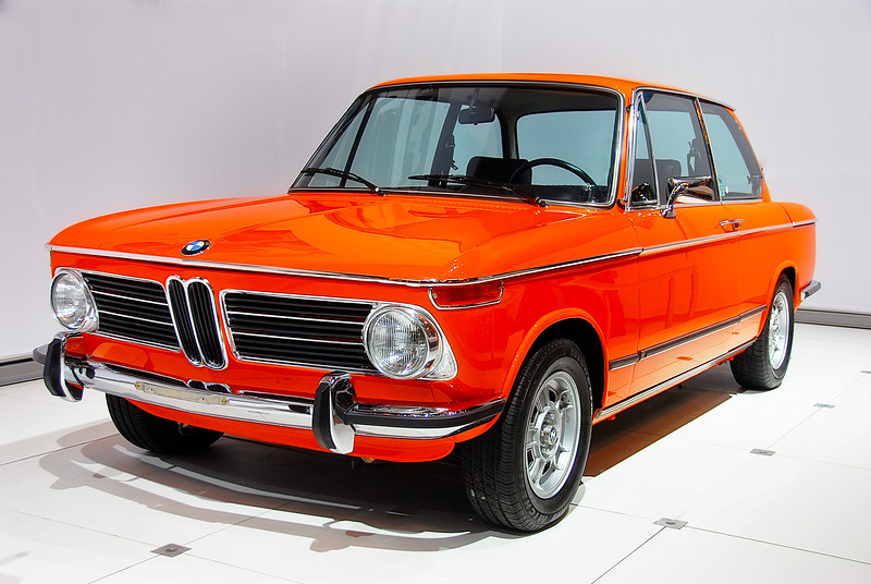 BMW 2002 01.jpg