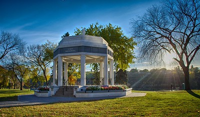 Kiwanis Park 13_HDR