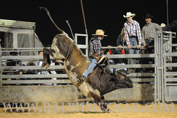 Rodeo2011
