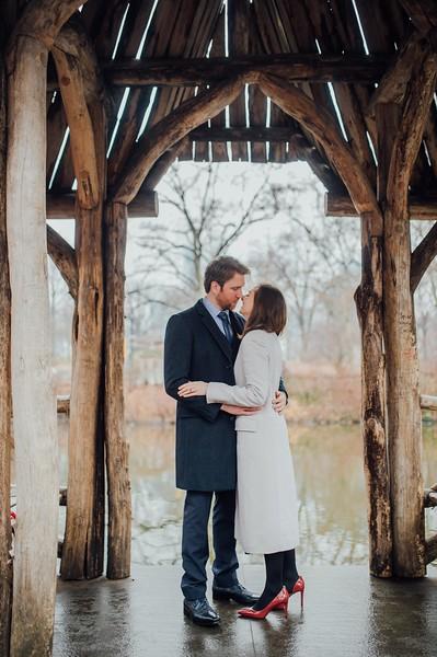 Tara & Pius - Central Park Wedding (74).jpg