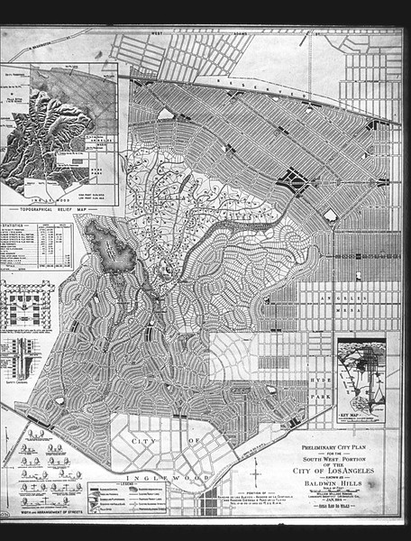 Map-BaldwinHills-PreliminaryCityPlan.jpg
