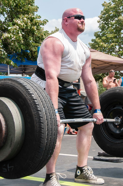 TPS Strongman 2015_Aug 2015__ERF1524.jpg