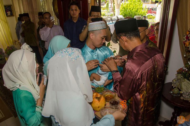 Malaysia-Sabah-Birthday-2412.jpg