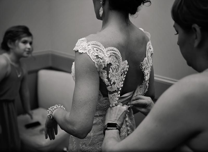 Dawson Wedding530.jpg