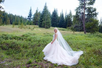 Allison & Stefan Wedding