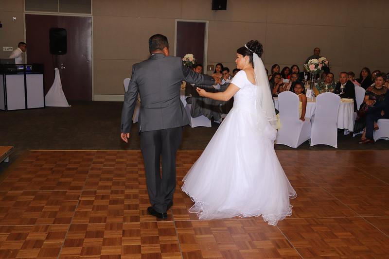 A&F_wedding-522.jpg