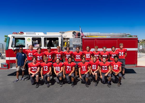 Firetruck Photos