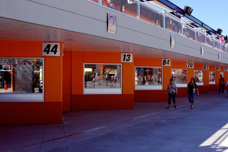 Las Vegas07_65.jpg