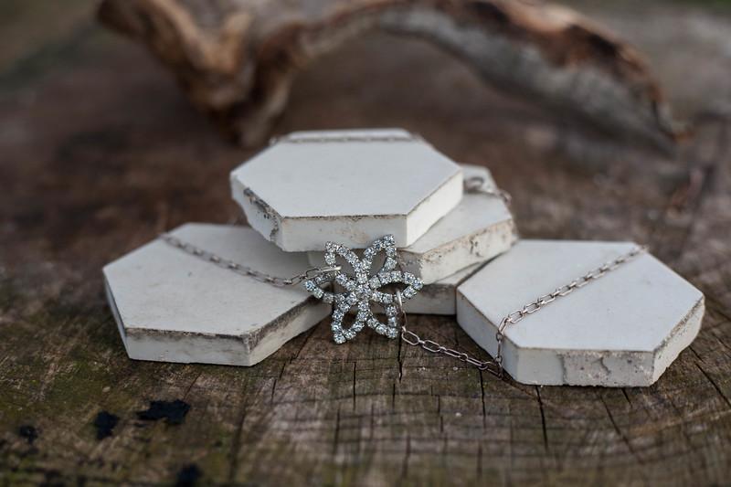jewelry-24.jpg