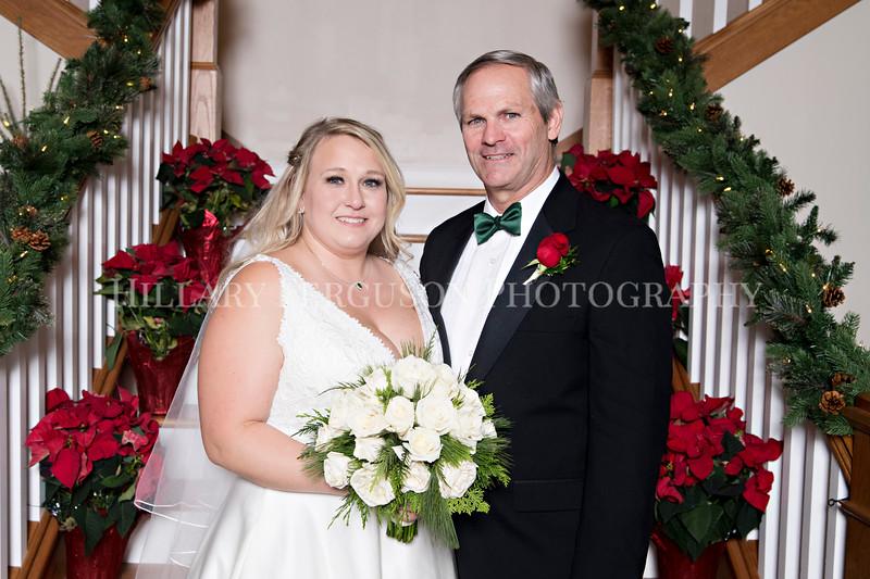 Hillary_Ferguson_Photography_Melinda+Derek_Portraits032.jpg