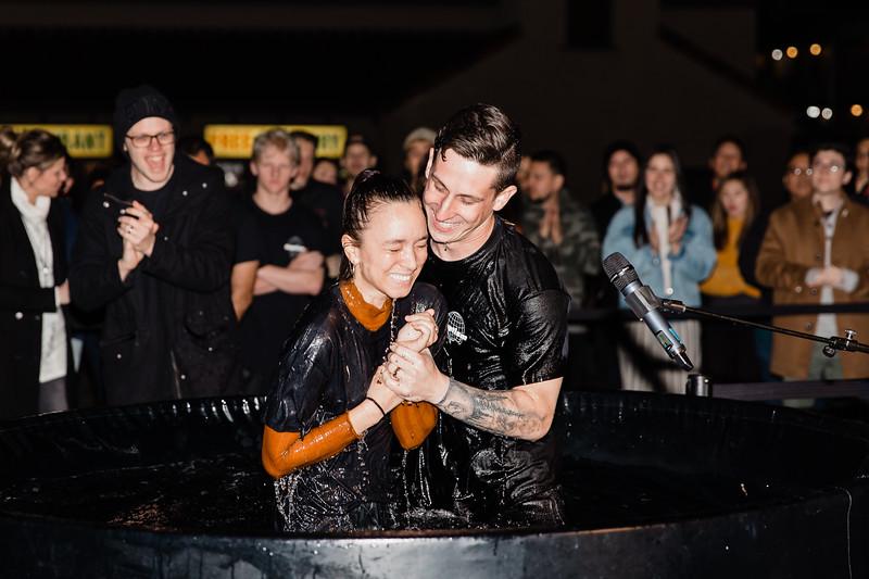 2020_01_26_Sunday_Hollywood_Baptisms_8PM_FR-95.jpg