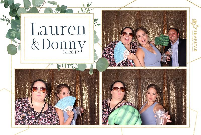 2019-06-28 Lauren+Donny Wedding20190628_232511.jpg