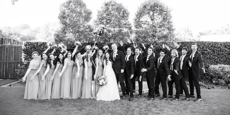 Amy & Phil's Wedding-6823-2.jpg