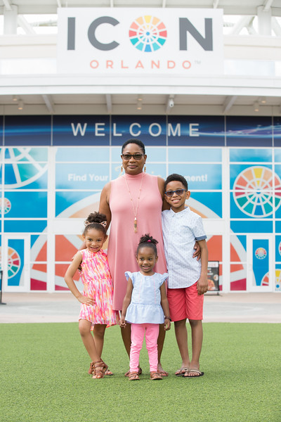 Family Orlando Trip-41.jpg