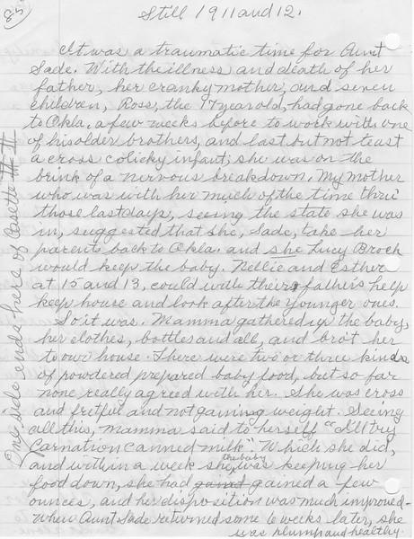 Marie McGiboney's family history_0085.jpg