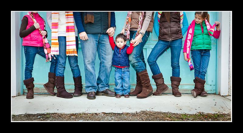 S Brown Family 42-2.jpg