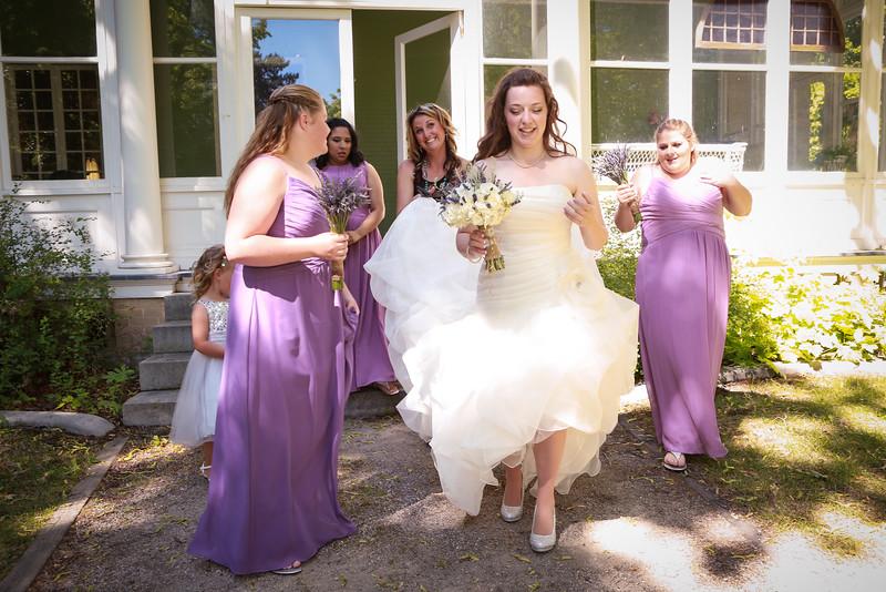 Pre Wedding Prep-211.jpg