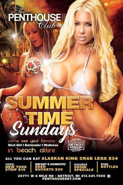 Penthouse Summertime Sundays (2).jpg