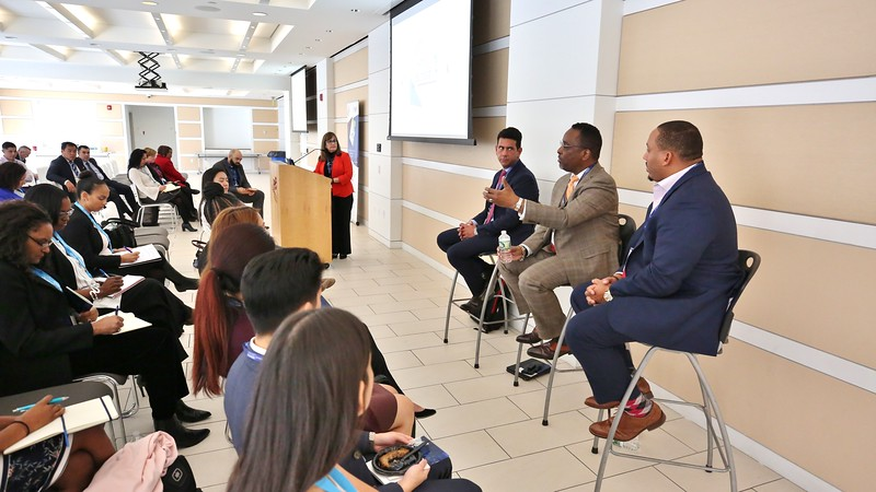 ALPFA ERG Summit Nov 1st 2018 Free Library of Phil (367).JPG